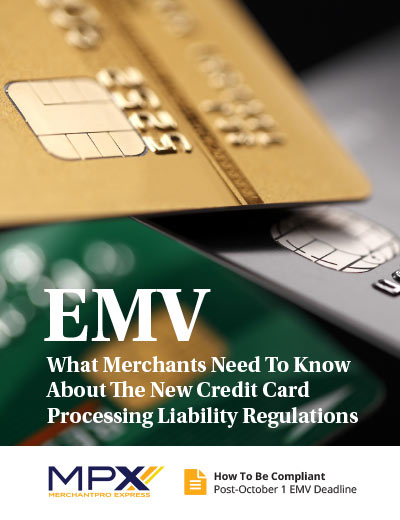EMV eBook