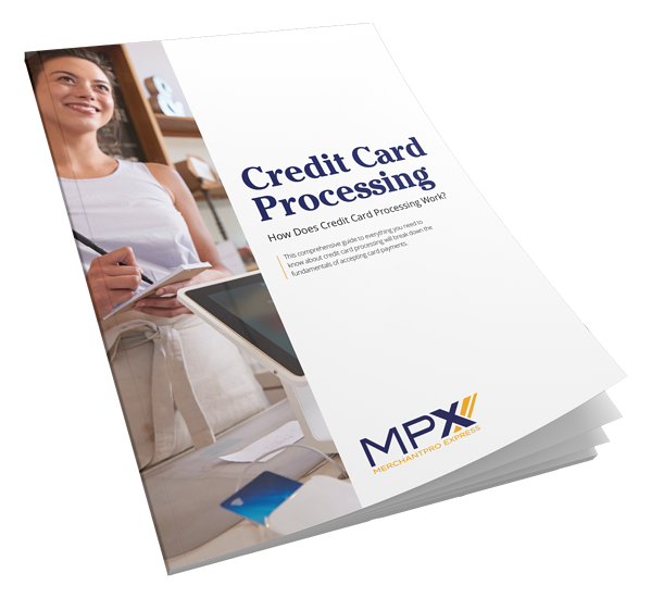 Credit-Card-Processing-Ebook-1