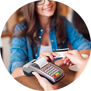 The Benefits of Accepting Credit Cards