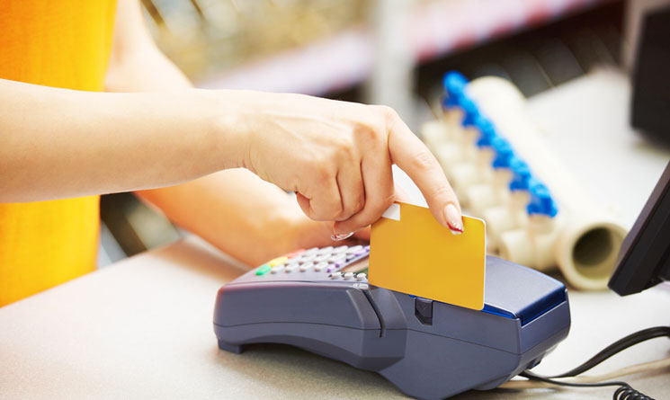3 Indications That Prove It's Time to Switch Merchant Accounts