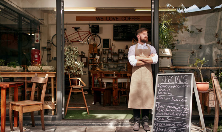 8 Things Business Owners Should Regularly Revisit