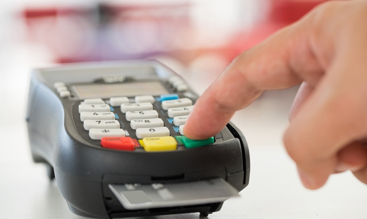 Do I Need a Merchant Account? The Answer is Yes!