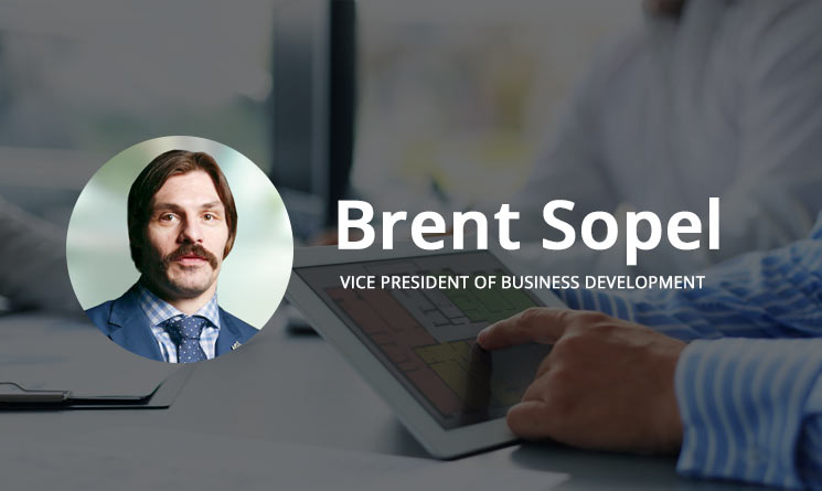 From the Ice to the Office: MPX Welcomes Brent Sopel