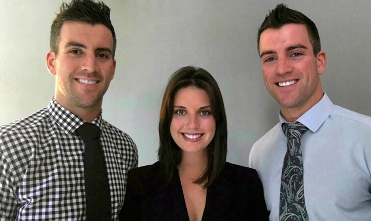 A Growing Team: MPX Introduces the Devin Family